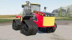 Versatile 610 SmartTrax para Farming Simulator 2017