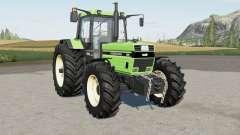Internacional 1455 XⱢ para Farming Simulator 2017