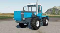 HTZ-17221-Զ1 para Farming Simulator 2017