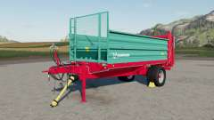 Farmtech Superfeᶍ 800 para Farming Simulator 2017