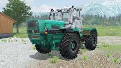 T-150Ꝁ para Farming Simulator 2013