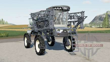Stara Imperador ろ.0 para Farming Simulator 2017