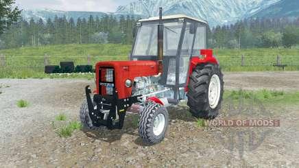 Ursus C-ვ60 para Farming Simulator 2013