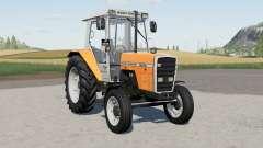 Massey Ferguson 3000-series para Farming Simulator 2017