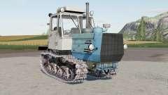 T-150-0ƽ-09 para Farming Simulator 2017