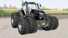 Deutz-Fahr 9 series TTV Agrotroɲ para Farming Simulator 2017