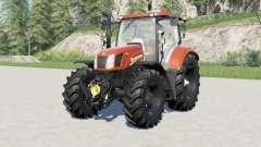 A New Holland T6-serieꞩ para Farming Simulator 2017