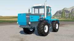 HTZ-17221-೭1 para Farming Simulator 2017
