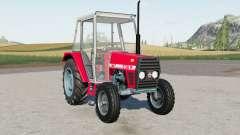 IMT 539 P para Farming Simulator 2017