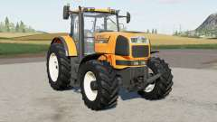 Renault Atles 925&936 RȤ para Farming Simulator 2017