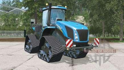 A New Holland T9.565 SmartTraᶍ para Farming Simulator 2015