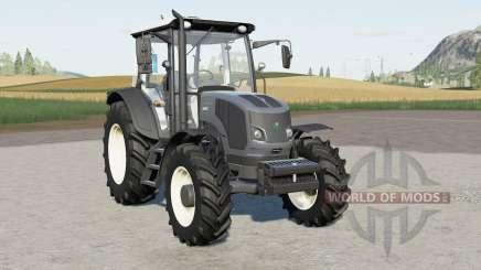 Armatrac 1104 Luᶍ para Farming Simulator 2017