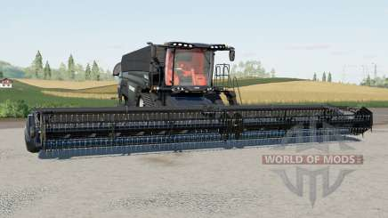 Ideal 8T〡9T para Farming Simulator 2017