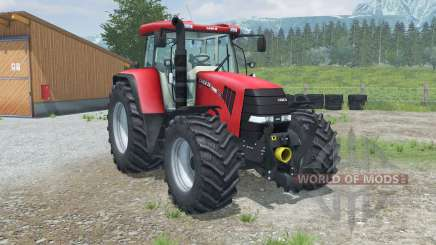 Case IH CVꞳ 175 para Farming Simulator 2013