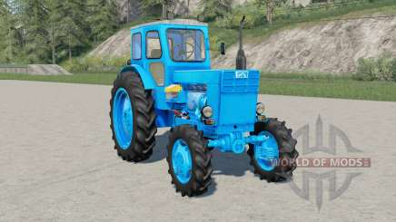 T-40AⱮ para Farming Simulator 2017