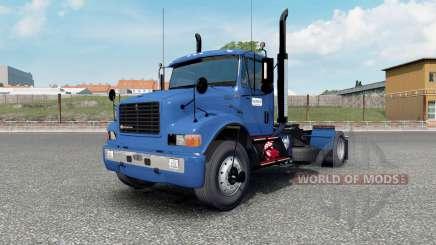 International 4700 para Euro Truck Simulator 2