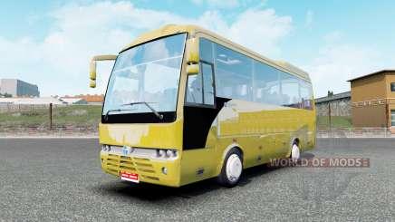 Temsa Prestij SD 2014 para Euro Truck Simulator 2