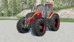 Valtra T-serie para Farming Simulator 2017