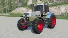 Caso IH Magnum 7200 Prꝋ para Farming Simulator 2017