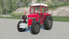 IMT 577 DV DeLuxꬴ para Farming Simulator 2017