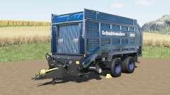 Schuitemaker Rapide 580Ꝟ para Farming Simulator 2017