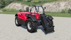 Case IH Farmlift 935 para Farming Simulator 2017
