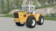 ೭50 Raba-Steiger para Farming Simulator 2017