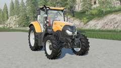 Case IH Maxxum 105 para Farming Simulator 2017