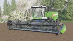 Fendt 6275 Ƚ para Farming Simulator 2017
