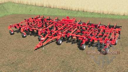 Kuhn FCR 5635 para Farming Simulator 2017
