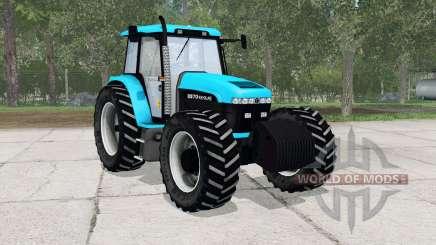 A New Holland 8୨70 para Farming Simulator 2015