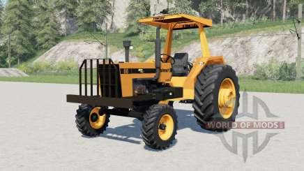 Valmet 8৪ para Farming Simulator 2017