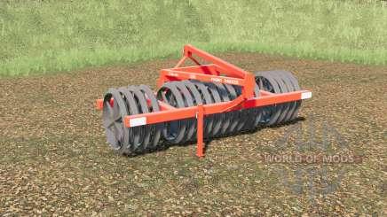 ELE-VA 300 mm à Frente-Pakkeᵲ para Farming Simulator 2017