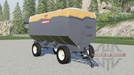 Maschietto CG-15000 para Farming Simulator 2017