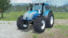 Valtra T18 para Farming Simulator 2013