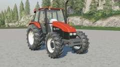 New Holland L95 para Farming Simulator 2017
