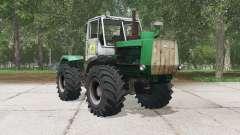 Ⱦ-150K para Farming Simulator 2015