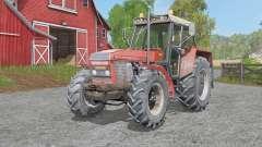 Zetor 16145 Turbꚛ para Farming Simulator 2017