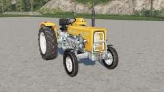 Usus C-360 para Farming Simulator 2017