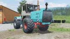 T-150Ԟ para Farming Simulator 2013