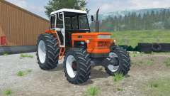 Fiat 1300 DT Super para Farming Simulator 2013