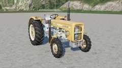 Ursus C-ვ55 para Farming Simulator 2017