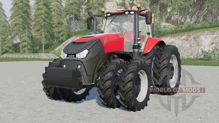 Case IH Magnum 270 & 300 2020 para Farming Simulator 2017