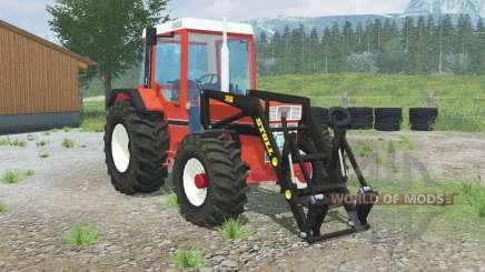 International 844 XL para Farming Simulator 2013