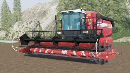 Palesse GS1೩ para Farming Simulator 2017