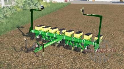 John Deerᶒ 1760 para Farming Simulator 2017