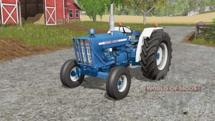 Fendt 1050 Variꝋ para Farming Simulator 2017