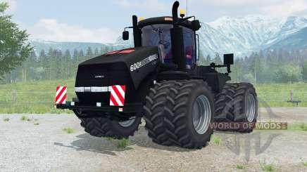 Case IH Steiger 600 Spectre para Farming Simulator 2013