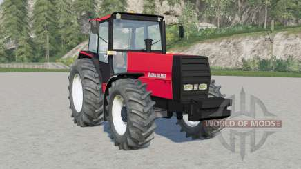 Valmet 1180 S para Farming Simulator 2017