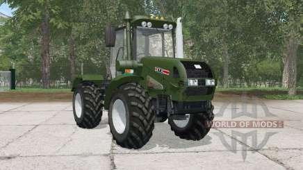Hth-1722೩ para Farming Simulator 2015